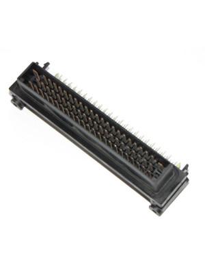 68 Pin Verbinder set