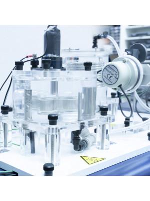 Armfield Bioverfahrenstechnik