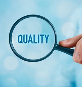 Quality Assurance (7)