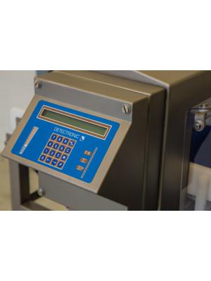 Euro Line Detector