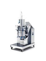 Multifunctional Laboratory Mixer MyMix 10l