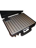 Pinbox-Koffer 249M