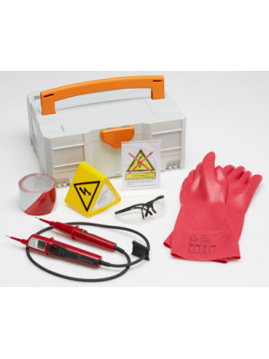 High Voltage Accessory Set