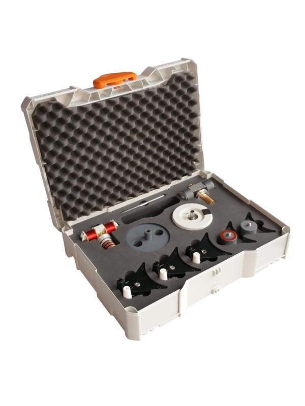 Automotive Electric Motors Trainer