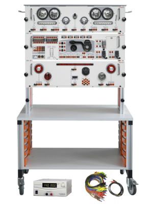 T-Varia Connect Starterset analog TP-VAR1
