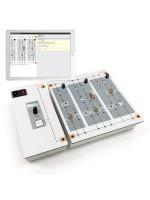 Training Package Multimeter Trainer