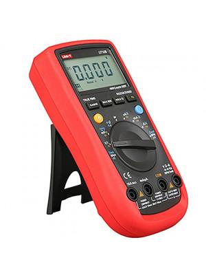 Universal Multimeter with Digital Display UT 109