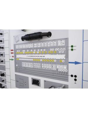 Diesel-Einspritzsystem - TDI (VW) - proline