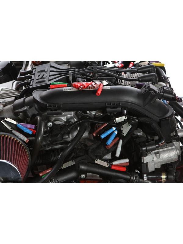 Funktionsmotor VW (MPI / FSI / TSI / TDI)