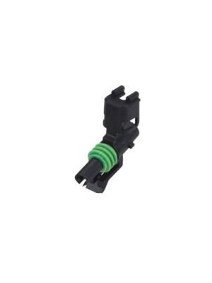 Verbinder 1 Pin PRC1-0003-B