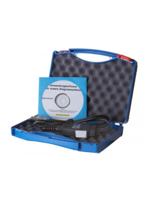 VCDS HEX-V2 basic set Professional Standard