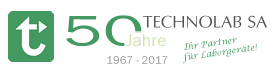 TECHNOLAB SA - Switzerland